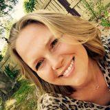 Kate Nicholl